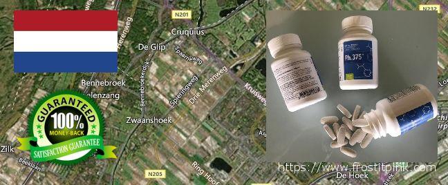 Where Can I Buy Phen375 online Hoofddorp, Netherlands