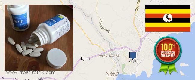 Where Can You Buy Phen375 online Jinja, Uganda
