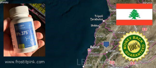 Where Can You Buy Phen375 online Lebanon