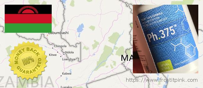 Where to Purchase Phen375 online Malawi