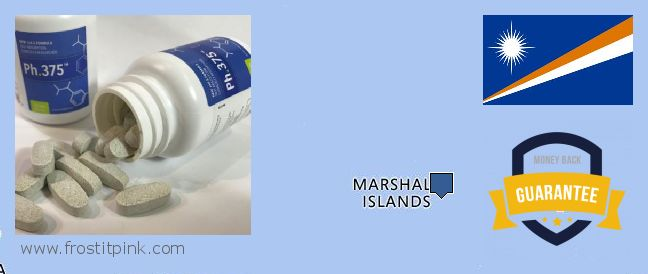 Where Can You Buy Phen375 online Marshall Islands
