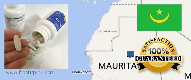 Buy Phen375 online Mauritania