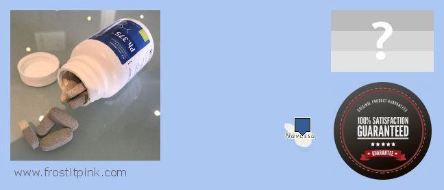 Where to Purchase Phen375 online Navassa Island