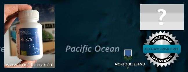 Where to Purchase Phen375 online Norfolk Island