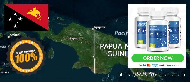 Best Place to Buy Phen375 online Papua New Guinea