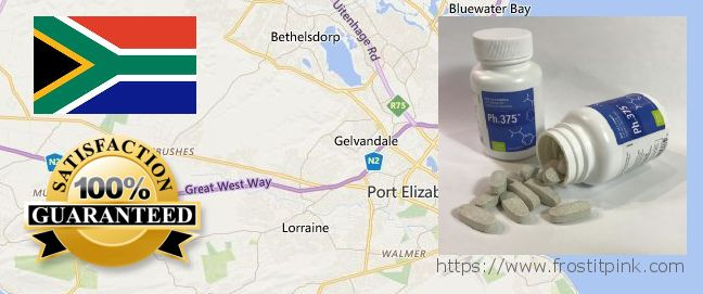 Where to Buy Phen375 online Port Elizabeth, South Africa