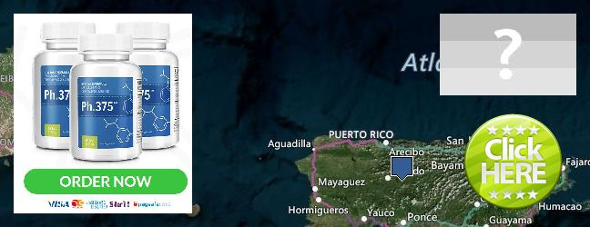 Where to Purchase Phen375 online Puerto Rico
