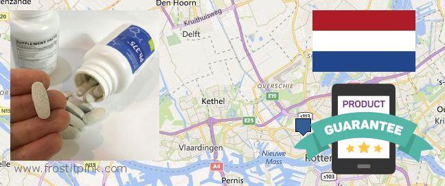 Where to Purchase Phen375 online Rotterdam, Netherlands