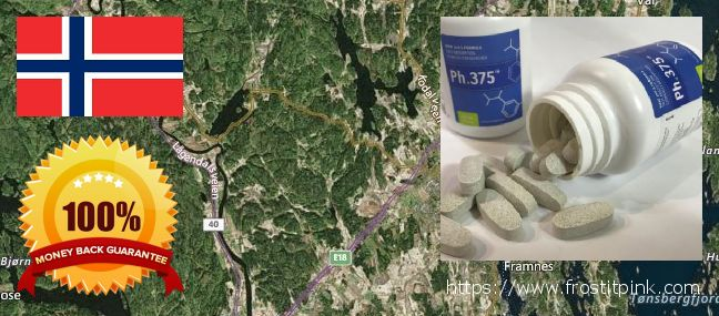 Where to Buy Phen375 online Sandefjord, Norway