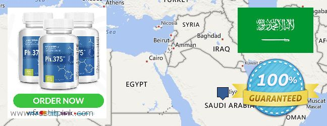 Where to Buy Phen375 online Saudi Arabia