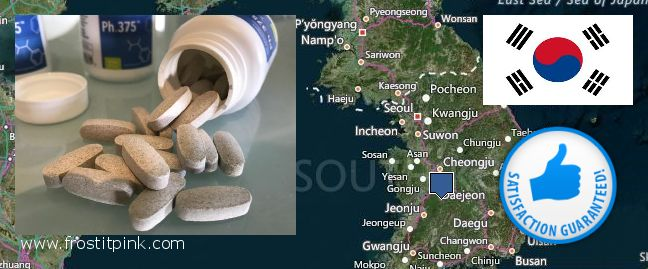 Best Place to Buy Phen375 online South Korea