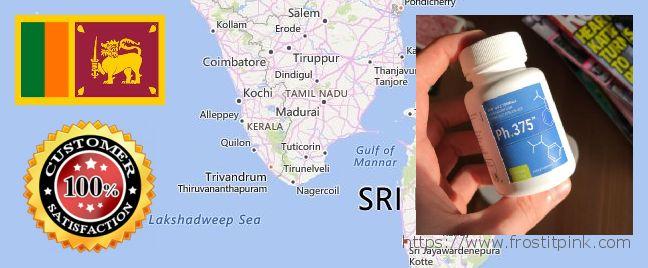Where to Buy Phen375 online Sri Lanka