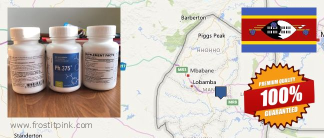 Where to Buy Phen375 online Swaziland