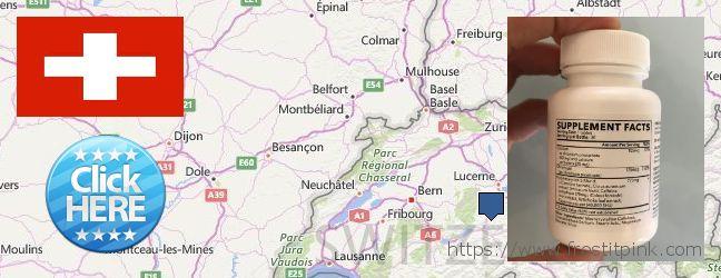 Where to Buy Phen375 online Switzerland