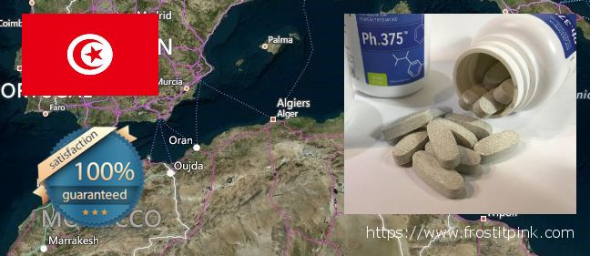 Where to Buy Phen375 online Tunisia