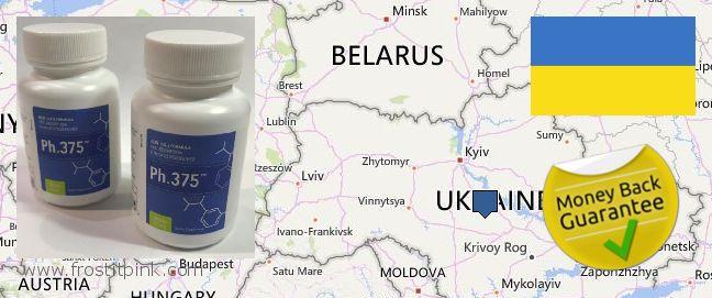 Best Place to Buy Phen375 online Ukraine
