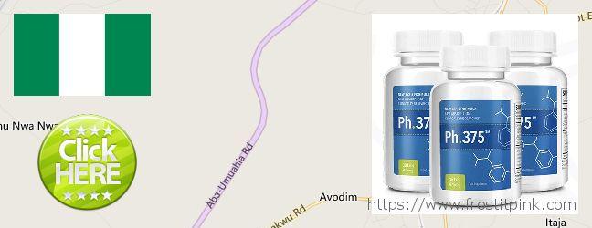 Where to Purchase Phen375 online Umuahia, Nigeria