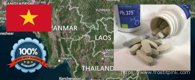 Where Can You Buy Phen375 online Vietnam