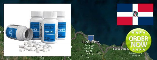 Weight loss metabolism booster supplement