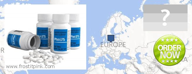 Where Can You Buy Phen375 online Online
