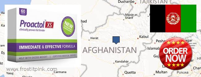 Where Can You Buy Proactol Plus online Afghanistan