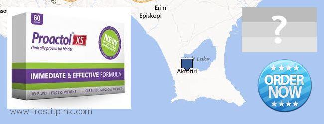 Where Can I Buy Proactol Plus online Akrotiri