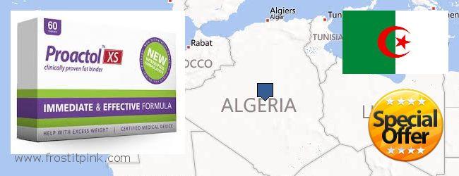 Where to Buy Proactol Plus online Algeria