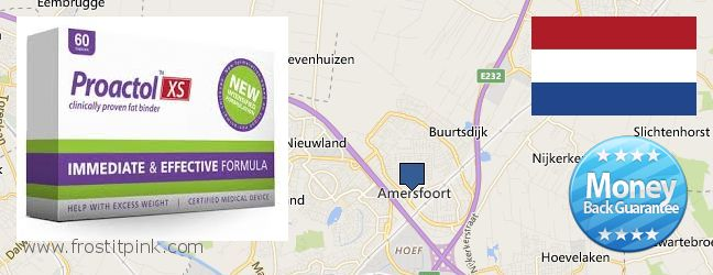 Where to Buy Proactol Plus online Amersfoort, Netherlands