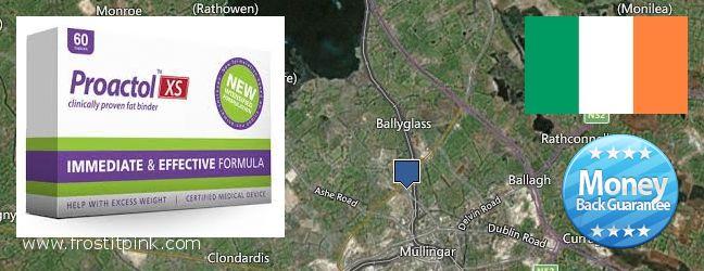 Where Can You Buy Proactol Plus online An Muileann gCearr, Ireland