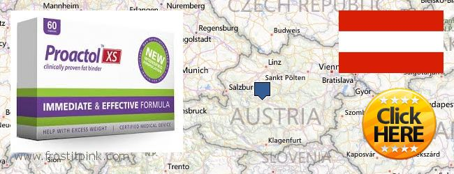 Where Can I Purchase Proactol Plus online Austria
