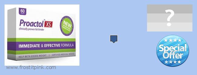 Purchase Proactol Plus online Bassas Da India