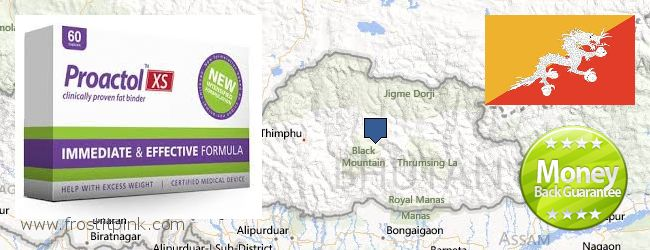 Where Can You Buy Proactol Plus online Bhutan