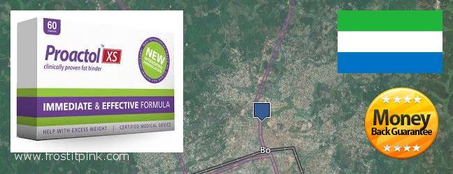 Buy Proactol Plus online Bo, Sierra Leone