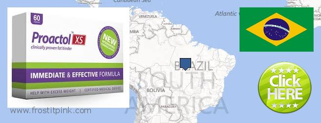 Where Can You Buy Proactol Plus online Brazil