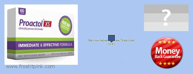 Where to Buy Proactol Plus online British Indian Ocean Territory