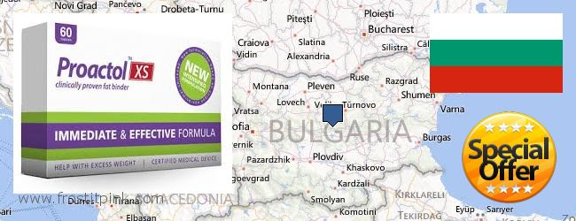 Where Can I Purchase Proactol Plus online Bulgaria