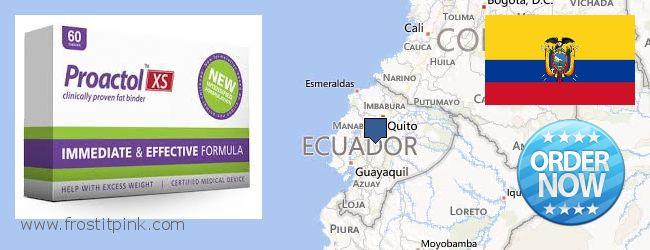 Where to Buy Proactol Plus online Ecuador