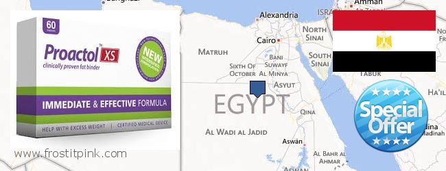 Where to Buy Proactol Plus online Egypt