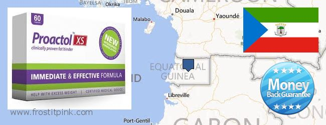 Where to Buy Proactol Plus online Equatorial Guinea