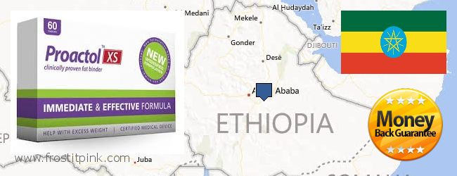 Where Can I Purchase Proactol Plus online Ethiopia