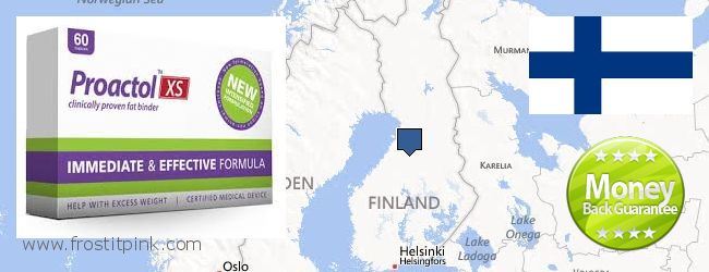 Where Can I Buy Proactol Plus online Finland