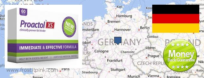Where Can You Buy Proactol Plus online Germany