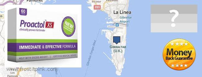 Best Place to Buy Proactol Plus online Gibraltar