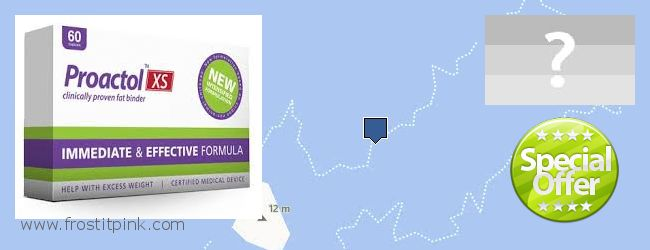 Where to Buy Proactol Plus online Glorioso Islands