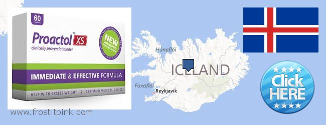 Where to Purchase Proactol Plus online Iceland