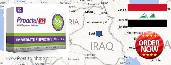 Where Can You Buy Proactol Plus online Iraq