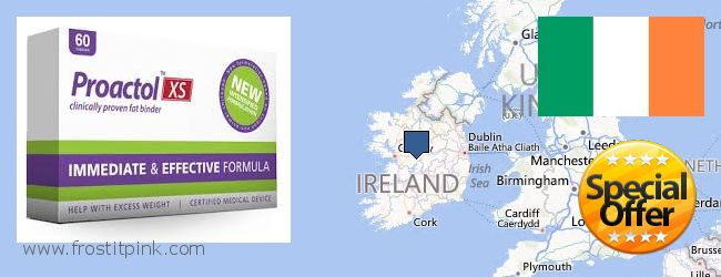 Where to Purchase Proactol Plus online Ireland