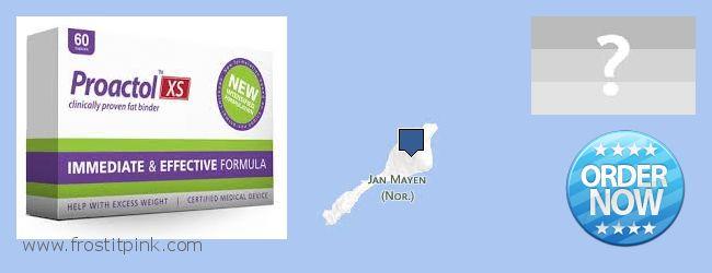 Where to Buy Proactol Plus online Jan Mayen