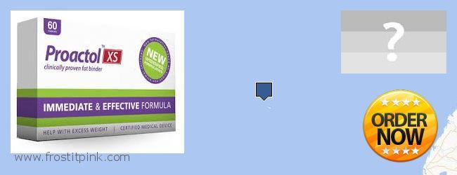 Where to Buy Proactol Plus online Juan De Nova Island