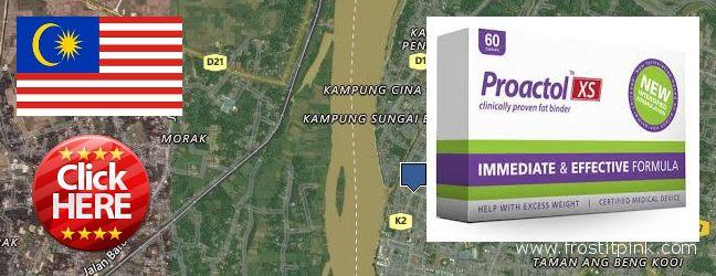 Best Place to Buy Proactol Plus online Kota Bharu, Malaysia